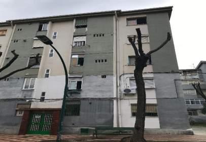 Piso en calle Montesa, nº 12